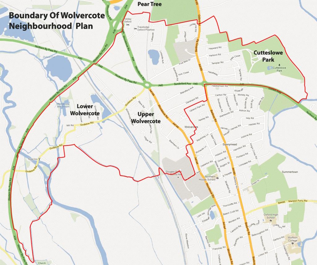 wolv_plan_boundary